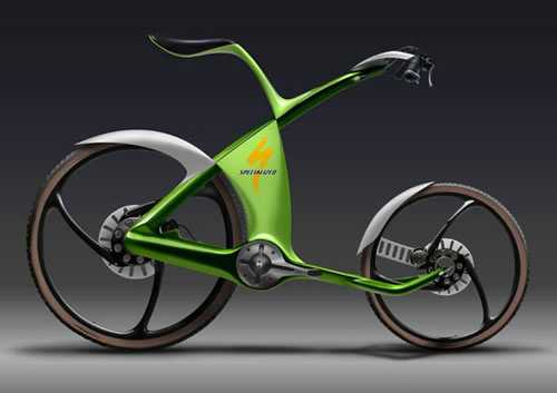 Futuristic-bicycles-01