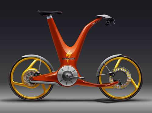 Futuristic-bicycles-02