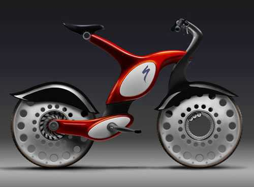 Futuristic-bicycles-03