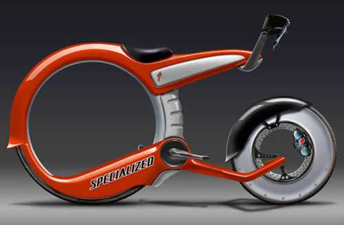 Futuristic-bicycles-04