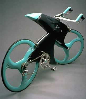 Futuristic-bicycles-05