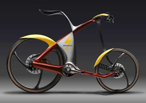Futuristic-bicycles-06