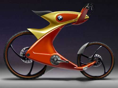 Futuristic-bicycles-07