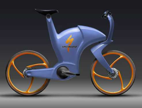 Futuristic-bicycles-08