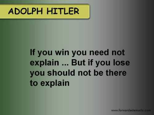 Can You Name Your Kid Adolph