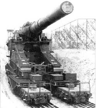 gustav largest gun 6