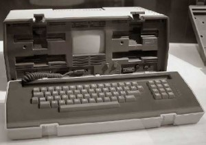 The First Laptop!! [Fwd: Mr/Mrs Rajkumar]