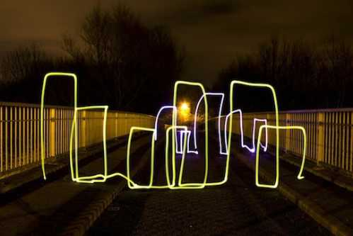 incredible light photography 12