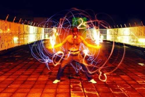 incredible light photography 14