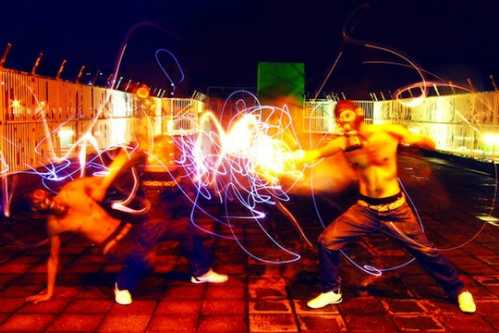 incredible light photography 15