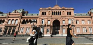 most_beautiful_presidential_palaces_argentina.jpg