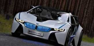 ultimate_bmw_vision_9.jpg