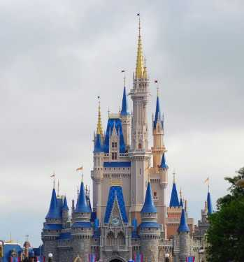 walt-disney-world-castle1
