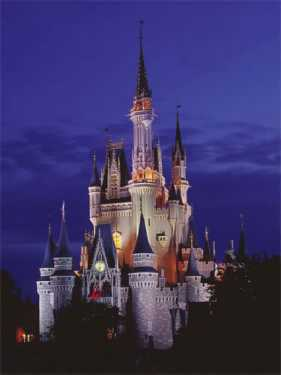 walt-disney-world-castle2