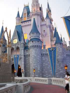 walt-disney-world-castle3