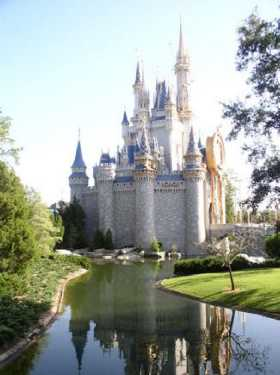 walt-disney-world-castle6