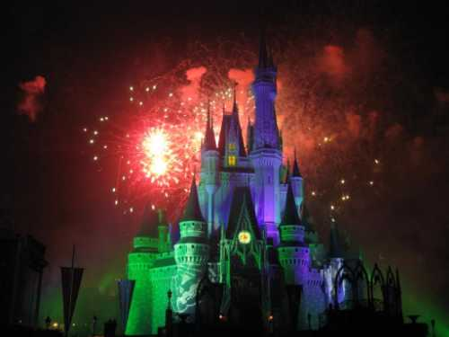 walt-disney-world-castle7