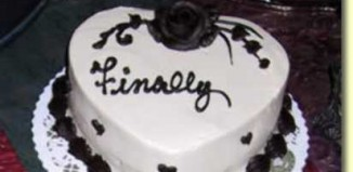 amazing_divorce_cakes_1.jpg
