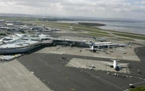 Top 9 Best Airports in the World 2010 [Fwd: Chirath Candy]