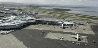 best-airport-in-the-world-auckland-international-airport.jpg