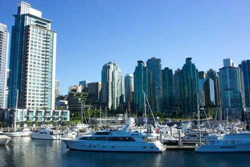 greenest-city-in-the-world-Vancouver-2