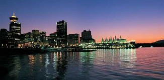greenest-city-in-the-world-vancouver.jpg