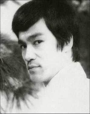 incredible martial artist bruce lee rare collection 17