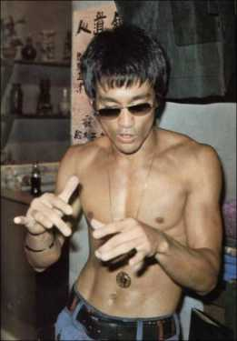 incredible martial artist bruce lee rare collection 20