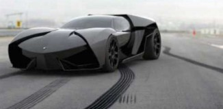latest_concept_car_models_2011_1.jpg
