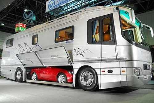 mercedes bus 11