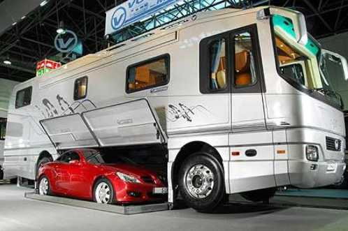mercedes bus 12
