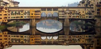 most-amazing-bridge-10th-ponte-vecchio-italy-oldest-and-most-famous-of-its-kind.jpg
