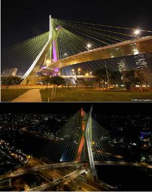 most-amazing-bridge-6th-Oliveira-Bridge-Brazil-Worlds-First-X-shaped-Cable-Stayed-Bridge-with-two-crossed-lanes