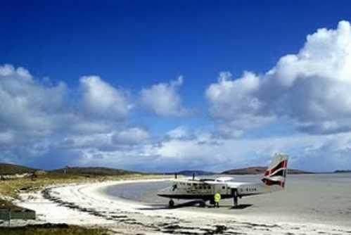 most-dangerous-airport-in-the-world-Barra-International-Airport-Barra
