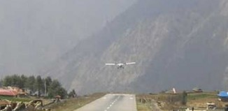 most-dangerous-airport-in-the-world-lukla-airport-nepal.jpg