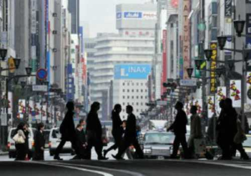 most-expensive-roads-in-the-world-Ginza-Tokyo-Japan