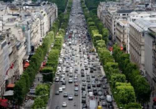 most-expensive-streets-in-the-world-Avenue-Des-Champs-Paris-France