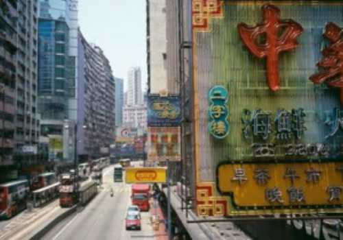 most-expensive-streets-in-the-world-Causeway-Bay-Hong-Kong