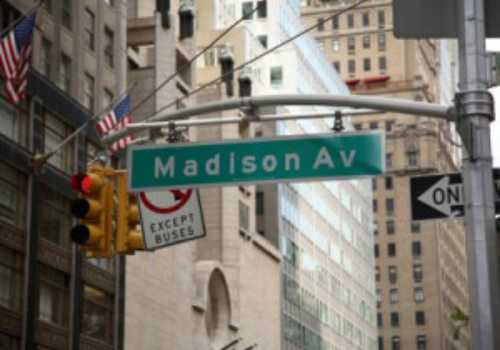 most-expensive-streets-in-the-world-Madison-Avenue-New-York-City-US