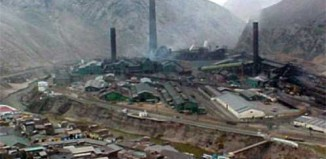 most-polluted-cities-in-the-world-la-oroya-peru.jpg
