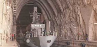 musko-underground-military-facility-1.jpg