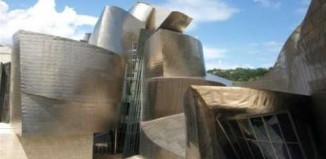 top10_beautiful_buildings_museo_guggenheim_spain_01.jpg
