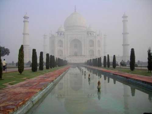 top10 beautiful buildings taj mahal india 01