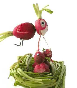 creative foody art 27