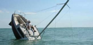 sinking_boat_1.jpg