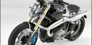 bmw_lo_rider_bike_1.jpg