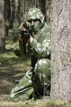 world soldiers ukraine