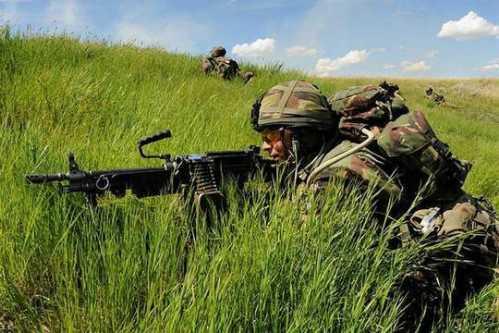 world soldiers unitedkingdom