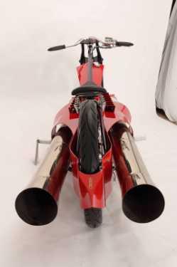 1929 rocket harley davidson 3