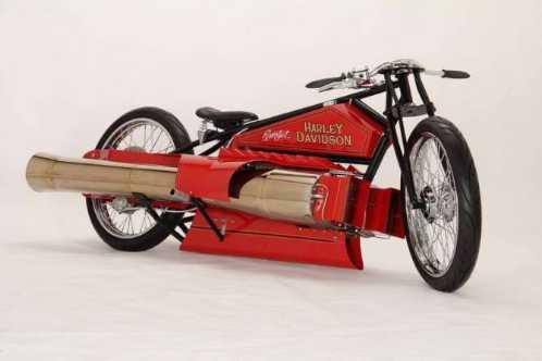 1929 rocket harley davidson 5
